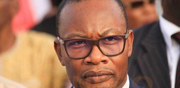"""Gestion de Moussa Diop à DDD: Ses épouses, l'avance des 30 millions, un """"paathio"""" qui ne..."""