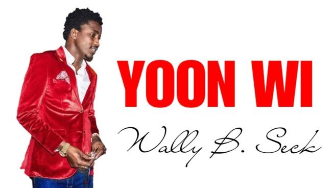 Wally B. Seck - Yoon wi (officielle vidéo)