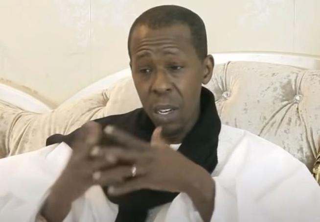 Capitale du Sénégal : L'homme d'affaire propose de changer  » Capitale Waroul diégué guéthie… »