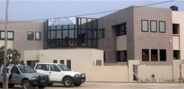 Tribunal Pikine: l'élève de Terminale condamné pour viol suivi de grossesse et pédophilie fait Appel