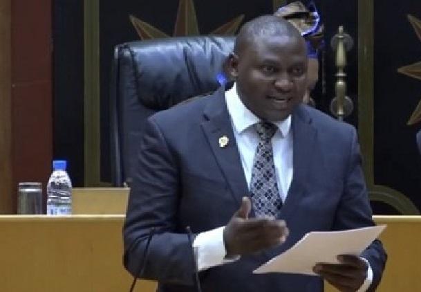 Audit du fichier électoral : Pourquoi Toussaint Manga récuse Antoine Félix Diome et le cabinet ERA Baker…