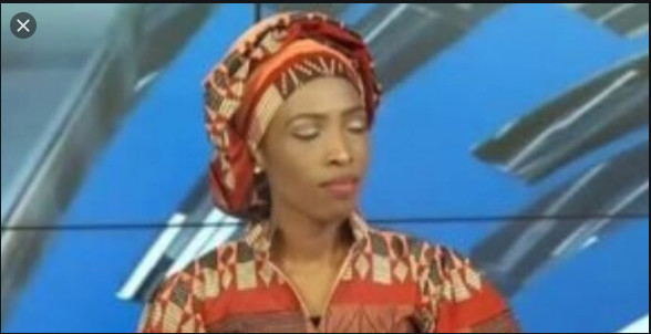 Tfm : La journaliste Arame Touré démissionne