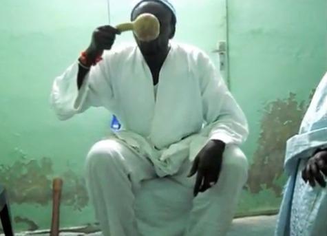Enquête Exclusive : L'impuissance, le cauchemar des hommes sénégalais