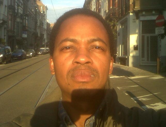 Torture et Cruauté: obliger une victime à regarder le soleil pendant longtemps