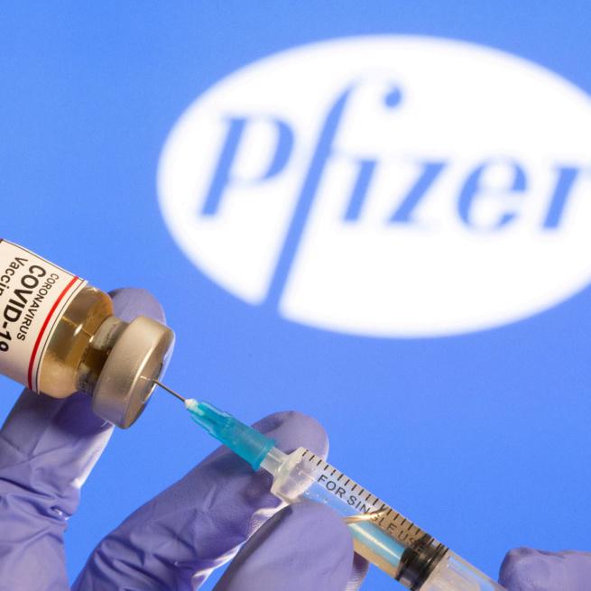 Vaccins anti-Covid: Bruxelles, a-t-il fait pression sur l'Agence européenne des médicaments?