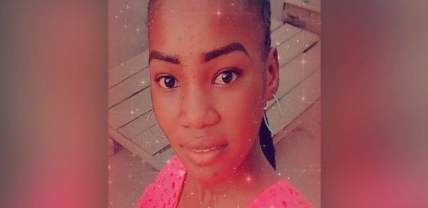 Koumpentoum : Disparue depuis le 10 janvier, comment l'élève S. Diagne a été retrouvée morte au bord de la RN