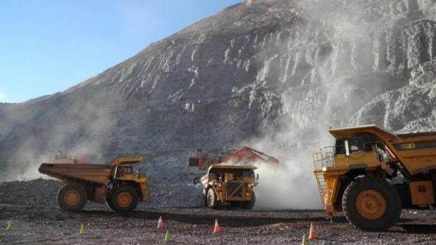 Sénégal : Les productions minières désormais présentées en valeur