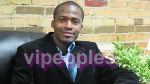 Selon 'étudiant Ben Youssouf Marega: Des Sénégalais en attente de leur passeport