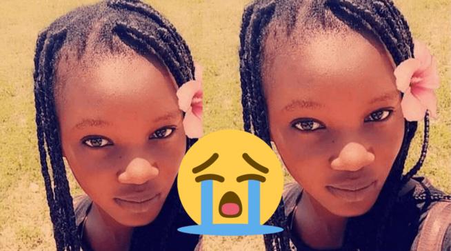 Décès de l'élève Seynabou Diagne: Le camionneur malien défend la thèse du suicide