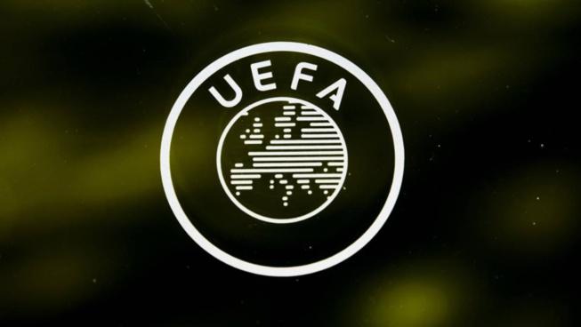L'UEFA menace d'exclure les clubs et joueurs qui participeraient à une Superligue européenne