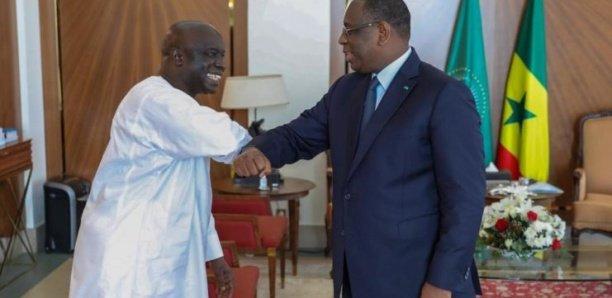 3ème mandat de Macky Sall : Pourquoi Idrissa Seck ne s'y prononcera jamais