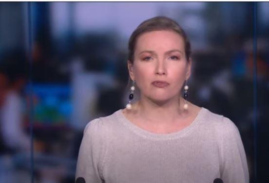 Affaire Diary Sow : Voici les dernières infos de France 24