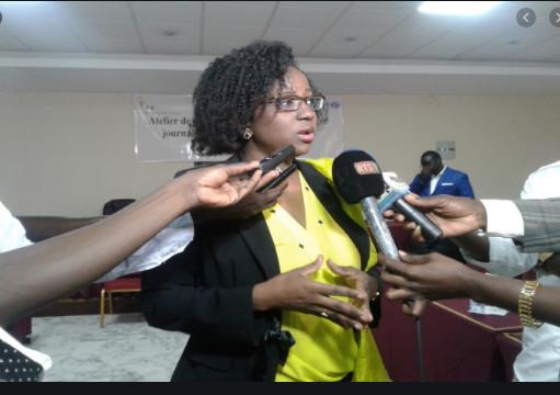 Cumul de fonctions : Le cas Ramatoulaye Ndao Diouf fait jaser !