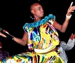 Le Zénith sans de grosses pointures, pas de visas pour Mbaye Dièye Faye et Ndèye Guèye