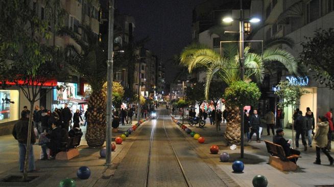 «Il y avait beaucoup de sang»: un témoin de l'attaque contre trois Russes à Istanbul raconte
