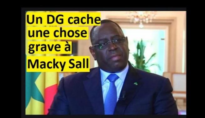 Senelec – Gestion catastrophique, compteurs inadaptés au réseau : Ce que cache Papa Mademba Bitèye