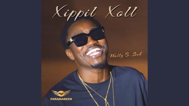 """Waly Seck rend hommage à Youssou Ndour et reprend sa chanson: """"Boulko tekk Misère"""". Ecoutez !"""