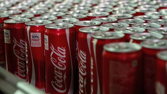 Covid-19: non, le Coca Cola ne rend pas positif un test antigénique