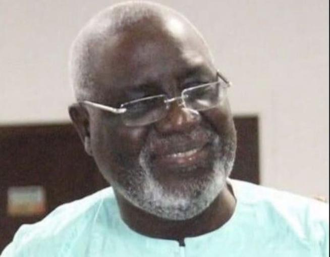 Dernière Minute – Nécrologie : Le Sénégal en deuil !