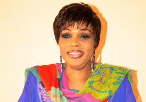 3 questions à Diouma Dieng Diakhate: 'Mon chrono s'est arrêté depuis que j'ai mes trente-cinq ans !''