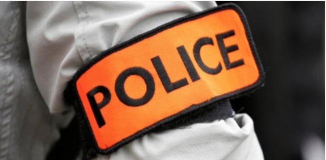 Medina: Mboup vole la carte professionnelle d'un policier pour circuler en plein couvre feu