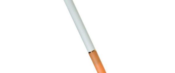 Le business de la cigarette électronique fait un tabac