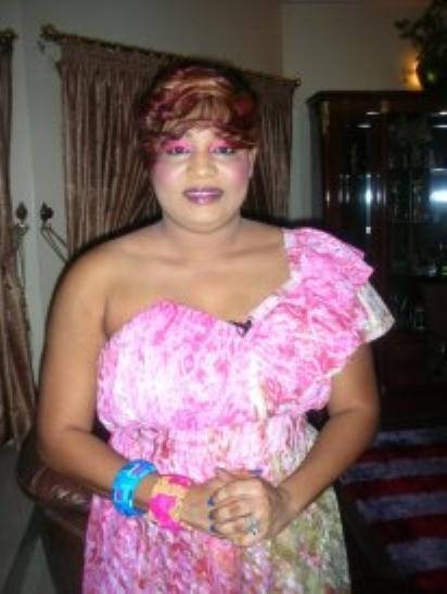 [ PHOTOS] Ces célébrités victimes de la dépigmentation ( Khessal)