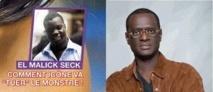 Attaque et contre-attaque, El Malick Seck demande un milliard à Mansour Dieng