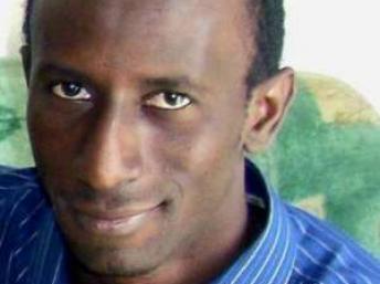 [Audio] Parcours du journaliste Momar Mbaye