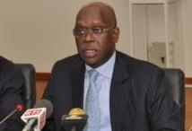 Réponse du ministre des Finances à Idrissa Seck sur les 418 milliards [Audio]