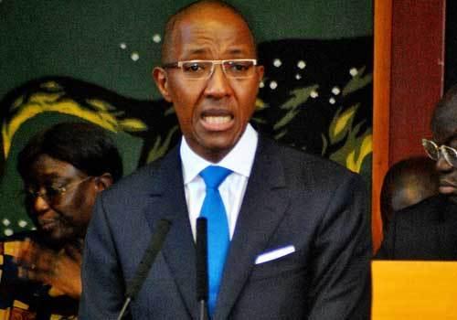 Immobilisme du Gouvernement d' Abdoul Mbaye : « Idy aurait dit tout haut ce que Macky pense tout bas »