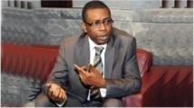 Youssou Ndour : « On doit être plus clair sur nos positions vis-à-vis de cette coalition »