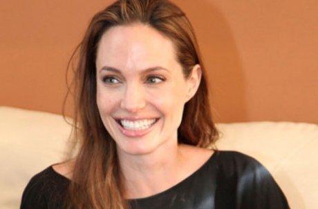 Angelina Jolie : elle va ouvrir une école de filles à Kaboul