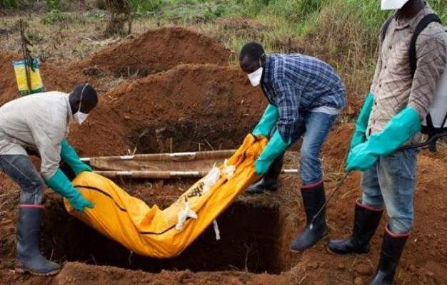 Retour d'Ebola en Guinée : ville frontalière, Kolda pas rassurée, sur le pied d'alerte