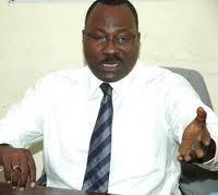 Mamour Cissé à Aminata Touré : « Le ministre de la Justice n'est pas le porte-parole du gouvernement »