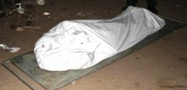 Sicap Diamaguéne - L'imam ratib égorgé par son fils Mansour Diop pour lui avoir refusé le...