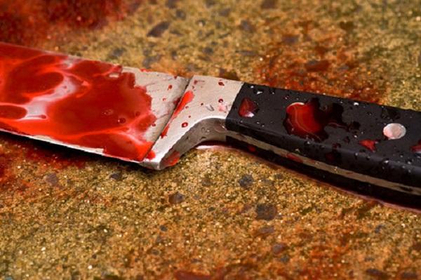 Vélingara : Suite à une bagarre, un adolescent poignardé à mort