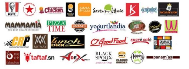 ETAT D'URGENCES : Le CRI de coeur des gérants de restaurants #LaissezNousLivrer