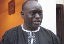 Me El Hadji Diouf : « On a l'impression d'être devant des voleurs qui crient aux voleurs »