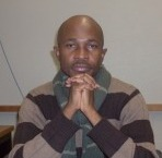 Anoumou AMEKUDJI, Journaliste, Consultant en Communication, Enseignant-Chercheur  U.S.A.