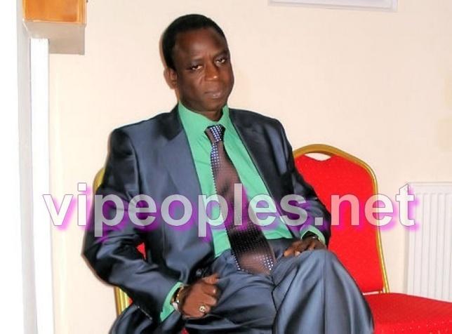 Thione Seck révèle son passage en prison et assène: » Pourquoi j'ai pardonné à Assane Ndiaye, Mapenda Seck etc… »
