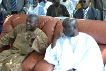 Idrissa Seck: « Si Oumar Gueye n'est pas limogé, il sera désormais considéré comme un ministre de l'Apr »