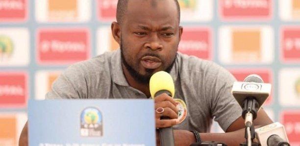Tfc où équipe nationale U20 : Youssouf Dabo a fait son choix