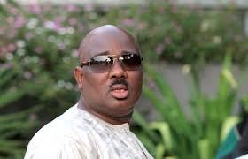 Assemblée nationale - Les raisons de l'absence de Farba Ngom
