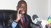Alioune Ndao dément les 300 pages déclarées par les conseillers de Karim