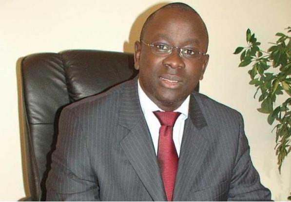 Dr Momar Thiam : «Des personnes sont capables d'aller commettre des faits pour faire plaisir au prince»
