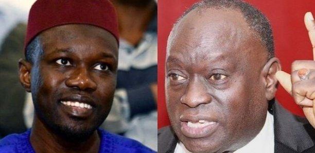 Affaire Sweet Beauté : Me El Hadji Diouf torpille la médiation des religieux