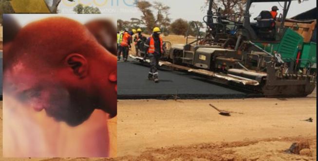 Tribunal de Mbour : La société Ecotra de Abdoulaye Sylla, les 80 millions virés par erreur et le couple Gonzalez