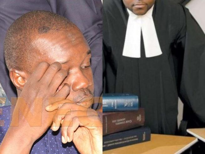 Dernière minute : La verdict du Doyen des juges est tombé pour Ousmane Sonko