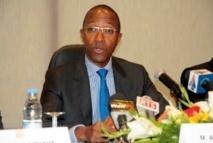 Le Programme PAA-Afrique est un modèle exemplaire de coopération Sud-Sud, selon Abdoul Mbaye